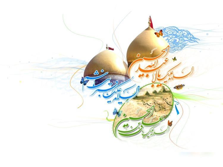 http://yaskan65.persiangig.com/image/85879999660249786101625003653.jpg